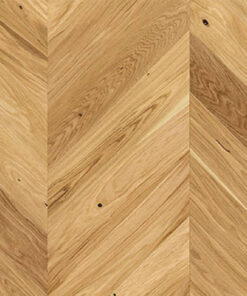 Holt Tweed Engineered Oak Chevron Flooring
