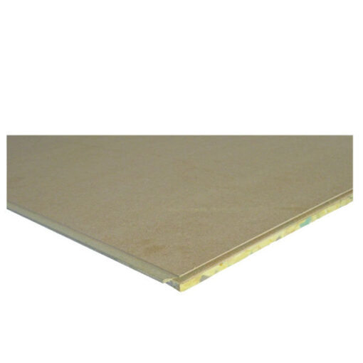 Monodeck 17T Acoustic Insulating Boards
