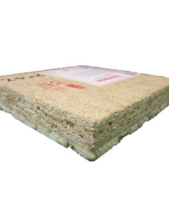 Monodeck 26T Acoustic Insulating Boards