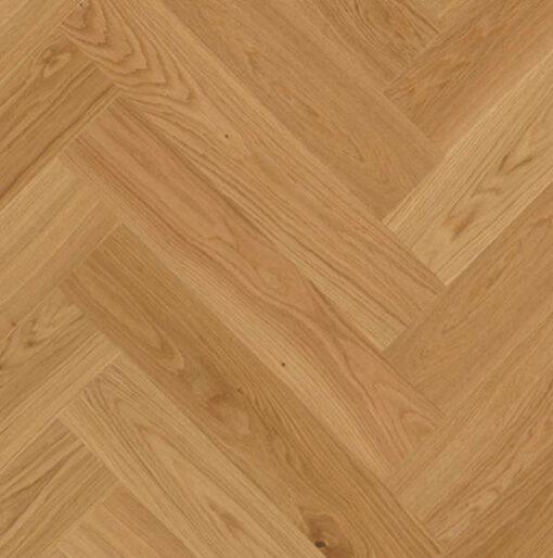 EIG82KMD_Oak Adagio Herringbone Click