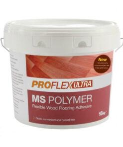Proflex Ultra MS Adhesive 16kg