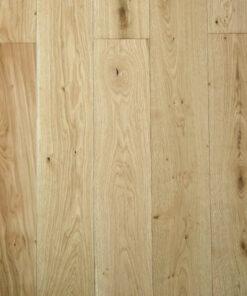 Timba 189mm Engineered Oak Flooring Brushed & Oiled