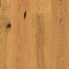 14mm Click Engineered Rustic Oak Flooring Lacquered 190mm