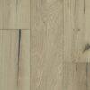 14mm Distressed Natural River Engineered Very Rustic Oak Flooring 190mm Wide
