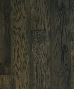 14mm Distressed Old Charm Engineered Very Rustic Oak Flooring 190mm Wide
