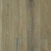 14mm Distressed Smokey Mountain Engineered Very Rustic Oak Flooring 190mm Wide