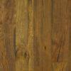 14mm Distressed Whiskey Engineered Very Rustic Oak Flooring 190mm Wide
