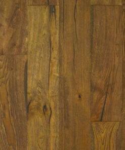 14mm Distressed Whiskey Engineered Very Rustic Oak Flooring 190mm Wide