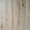 14mm Engineered Rustic Oak Flooring Brushed & Oiled 190mm Wide