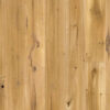 14mm European Oak 5Gc Click Engineered Oak Flooring Brushed & Lacquered 130mm