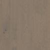 189mm Stone Grey Engineered Oak Flooring Brushed & Matt Lacquered