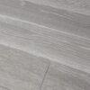 18mm Clay Grey Engineered Oak Flooring Matt Lacquered 125mm Wide