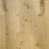 20mm Brushed & Oiled Engineered Oak Flooring 240mm Wide