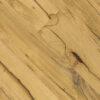 Maxiply 300mm Extra Wide Engineered Oak Flooring Brushed & Hand Waxed