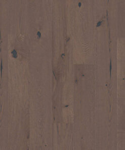 PMGDZ3FD_Oak Elephant Grey 181 plank
