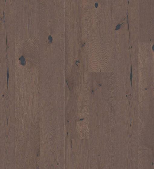 PMGDZ3FD_Oak Elephant Grey 181 plank