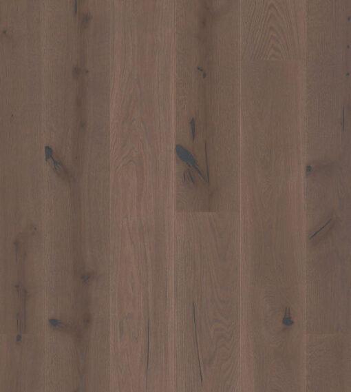 PMGVZ3FD_Oak Elephant Grey Castle plank
