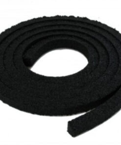 Junckers Rubber Expansion Strips