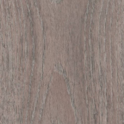 Luvanto Click Plus Washed Grey Oak swatch